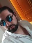 Francisco, 38, Madrid