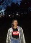 Arina, 18  , Samara