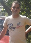 Hitesh, 34  , Godhra