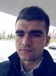 Vadim, 23  , Beloye