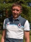 Ivan - Ярославль