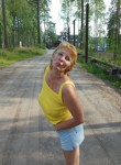 Elena, 57, Saint Petersburg