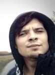 Yaroslav, 18, Novomoskovsk