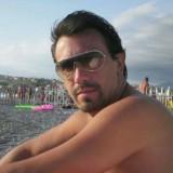 Luigino, 46  , Chieti