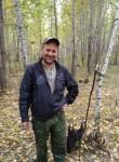 Sergey, 43  , Kormilovka