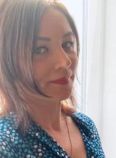 Nadezhda, 35, Russia, Moscow