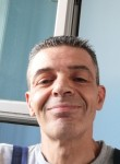Marco, 47  , Vercelli