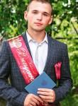 Santa Klaus, 18, Kaliningrad