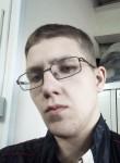 VIKTOR, 22, Tomsk