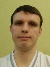 Vladimir, 33, Russia, Nizhniy Novgorod