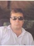 Igor Sizov, 49  , Astana