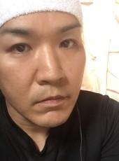 タケト, 33, Japan, Tokyo