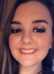 Gabby, 24, Corinth