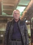 Anatoliy, 57  , Tver