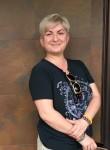 Irisha, 41  , Kiev