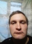 Nikolay, 30  , Samara