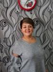 Olga, 43  , Zima
