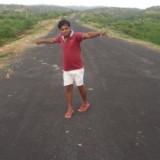 Rocky , 24  , Rajgir