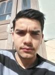 Xurshid, 26  , Chelak