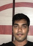 vaibhav saxena, 25  , Kota (Rajasthan)
