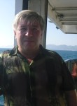 slava, 55  , Orenburg