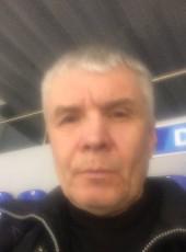 vladimir, 52, Russia, Kimovsk