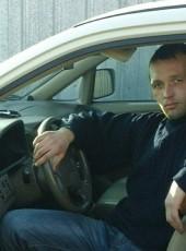 Denis, 38, Kazakhstan, Almaty