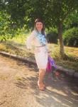 Inga, 30  , Novomalorossiyskaya