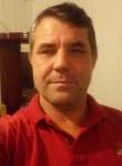 Jose, 49  , Rio do Sul
