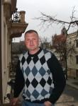 Igor, 46  , Lublin