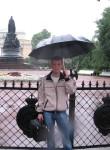 Sergey, 38  , Ryazan