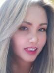 Natchalee, 44  , Bangkok