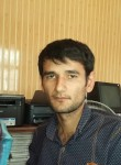 MIRZO, 31, Tashkent