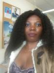 Loïse, 43  , Dunkerque