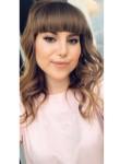 Maryana, 21, Rostov-na-Donu