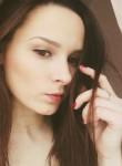 Alisa, 22  , Turar Ryskulov