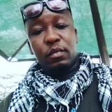 chipemosses, 37  , Mugumu