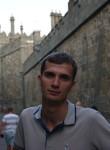 Igor, 28  , Livny