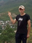 Giorgi, 37  , Gori
