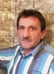 Mikhail, 59  , Lida