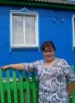 Anna, 35  , Mokrousovo