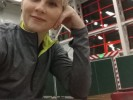 Oksana, 46 - Just Me Photography 10