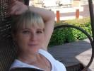 Oksana, 46 - Just Me Photography 2