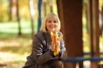 Oksana, 46 - Just Me Photography 3