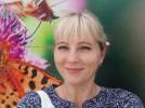 Oksana, 46 - Just Me Photography 5
