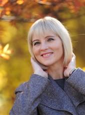 Oksana, 46, Russia, Bratsk