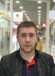 Ayrat, 26  , Starobaltachevo