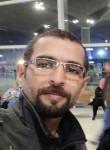 عطية, 36  , Cairo