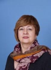 tasha, 66, Russia, Snezjnogorsk