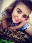Olga, 20  , Krasnoarmeyskoye (Samara)
